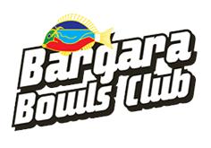 Bargara Bowls Club