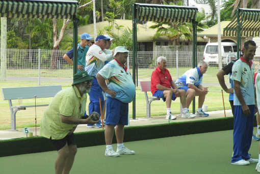 all-eyes-on-the-jack-bundaberg-bowls-club