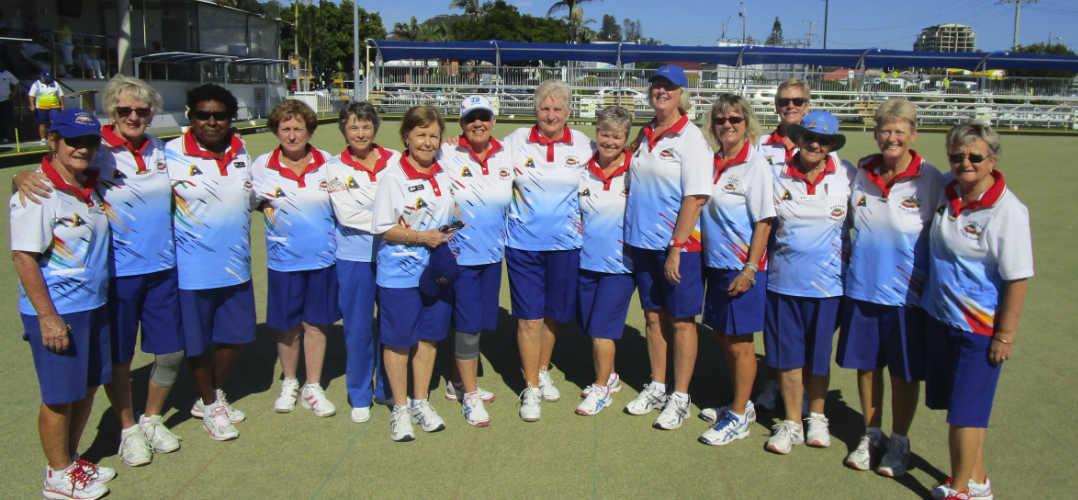 ladies-state-finals-1078x500